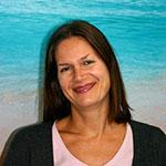 Demetria Pietris