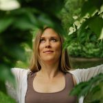 Angela Cooper, MBA, Akademieleitung, Qigong- und TCM -Referentin