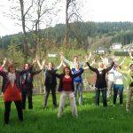 Seminargruppe