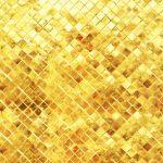 Foto: vichly4thai - Fotolia.com