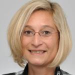 Brigitte Slepicka